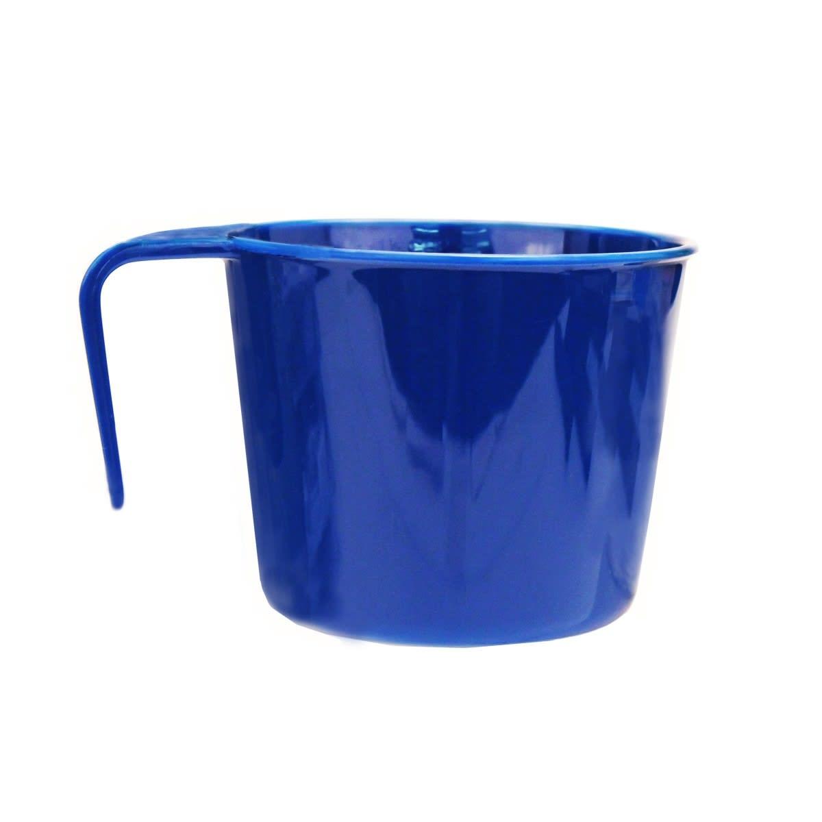 Coghlan's 350ml Cup