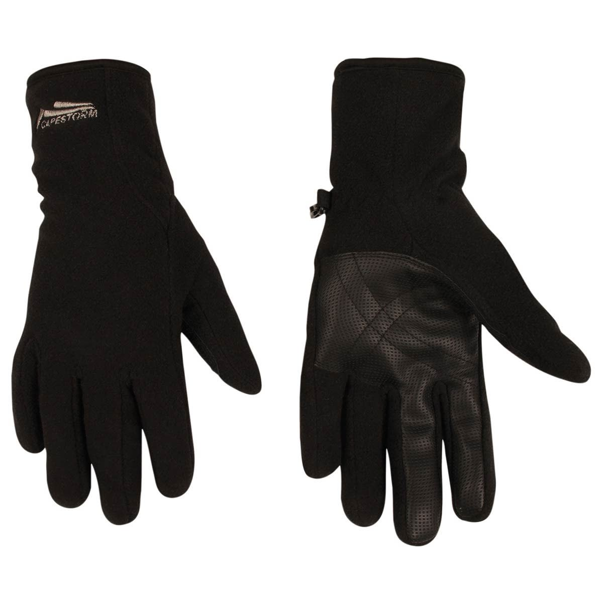 Capestorm Women's Fleece Glove