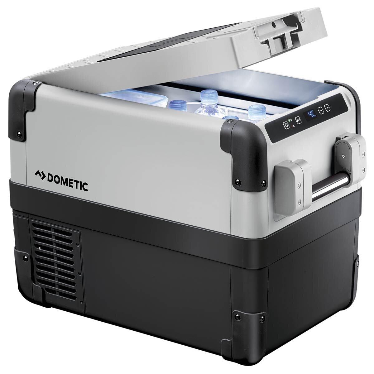 Dometic CFX 28 AC/DC Fridge/Freezer