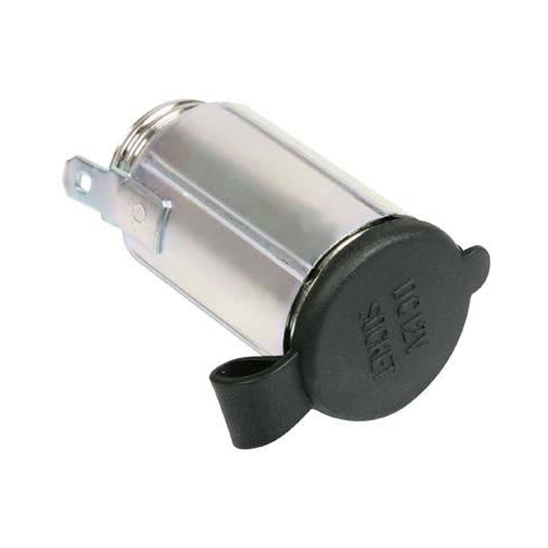 National Luna Cigarette lighter socket (female)