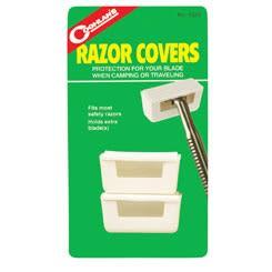 Coghlan's Razor Covers