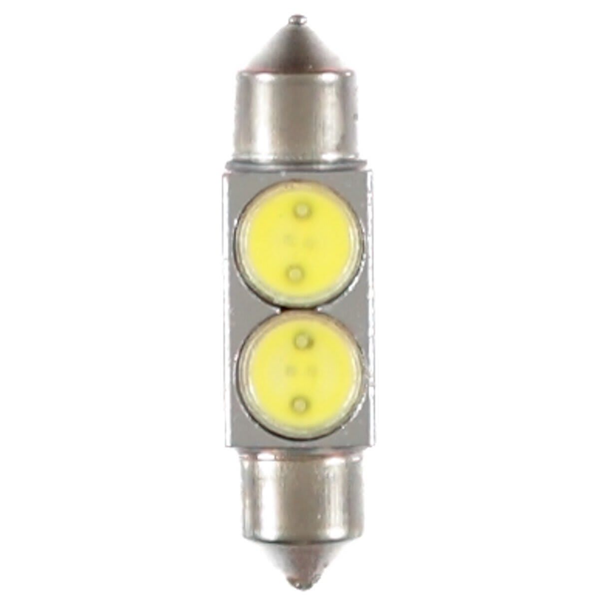 Lumeno 2 Led Festoon Bulb