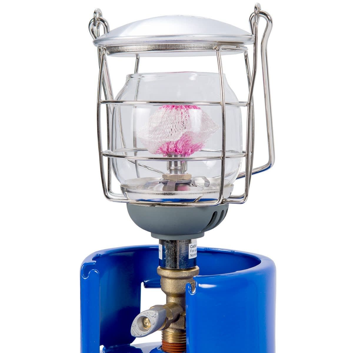 Cadac Handi Lite 100cp Gas Lantern