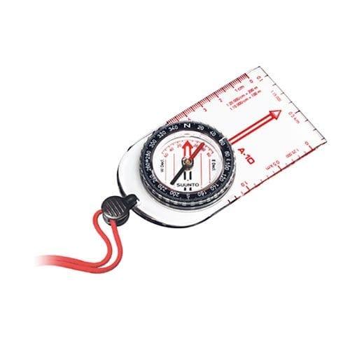 Suunto Compass A10/360CM
