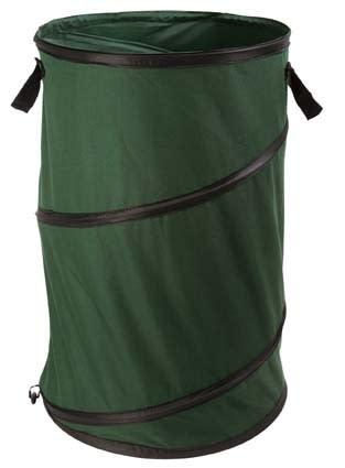 Multipurpose Camping Bag