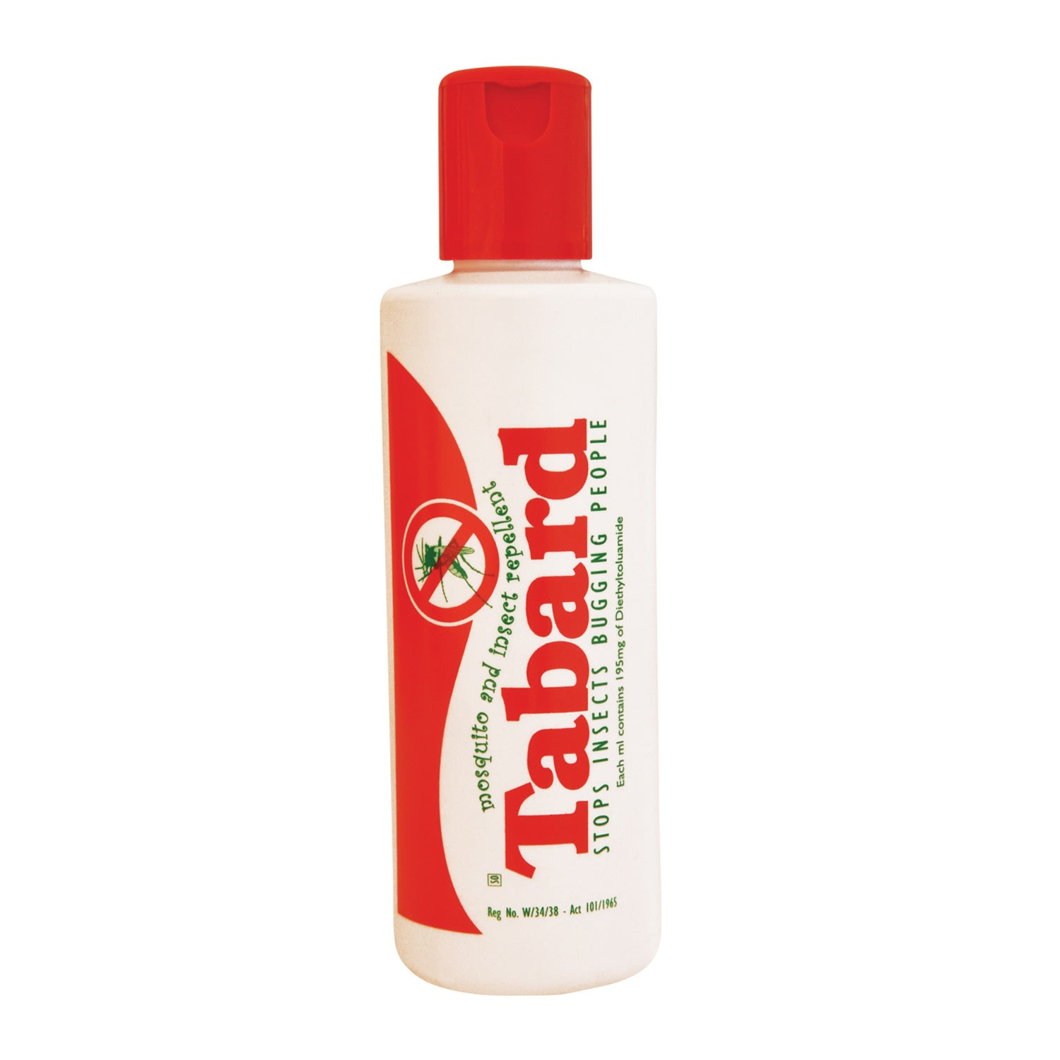 Tabard Lotion 150ml