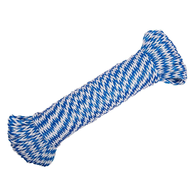 Alnet Ski-rope 7mmx30m