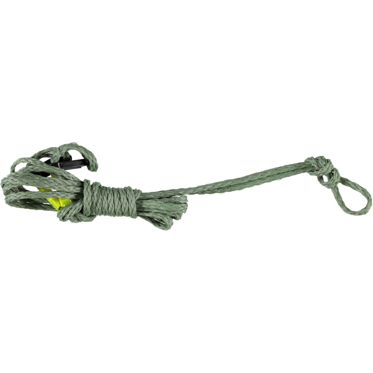 Campmor 7mm Double Guy Rope