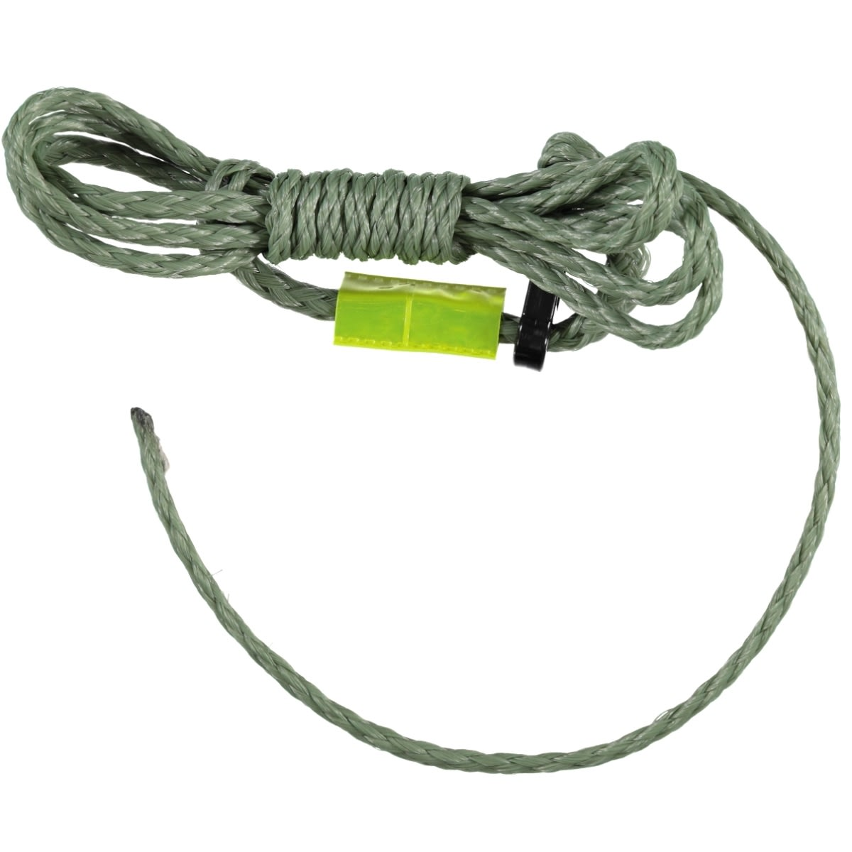 Campmor 7mm Single Guy Rope
