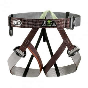 Petzl Pandion All Size Harness