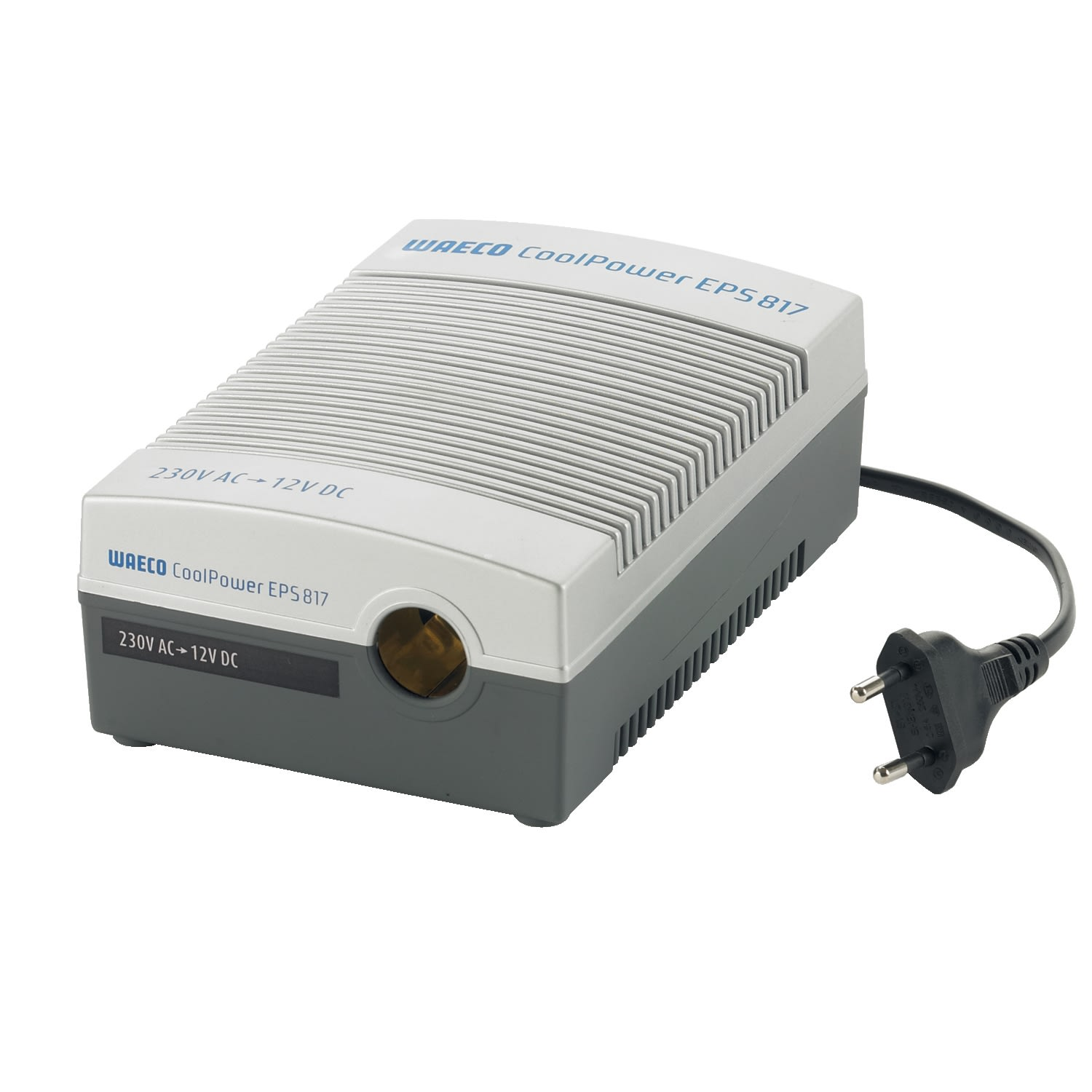 WAECO Mainsadapter for Thermoelectric Coolers