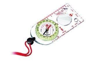 Suunto Compass A-30/360CM/L