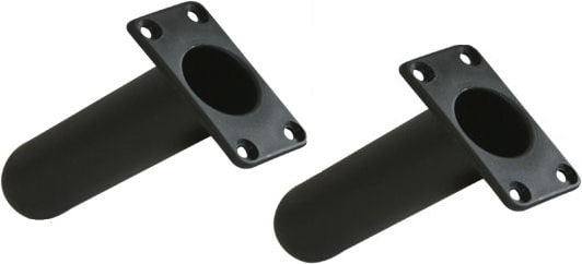 Feel Free Spare Rod Holder (Pair)