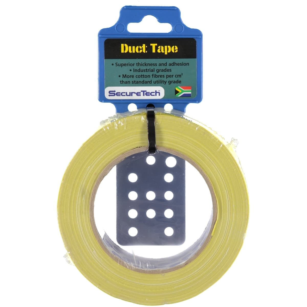 SecureTech Duct Tape 48mmx25M
