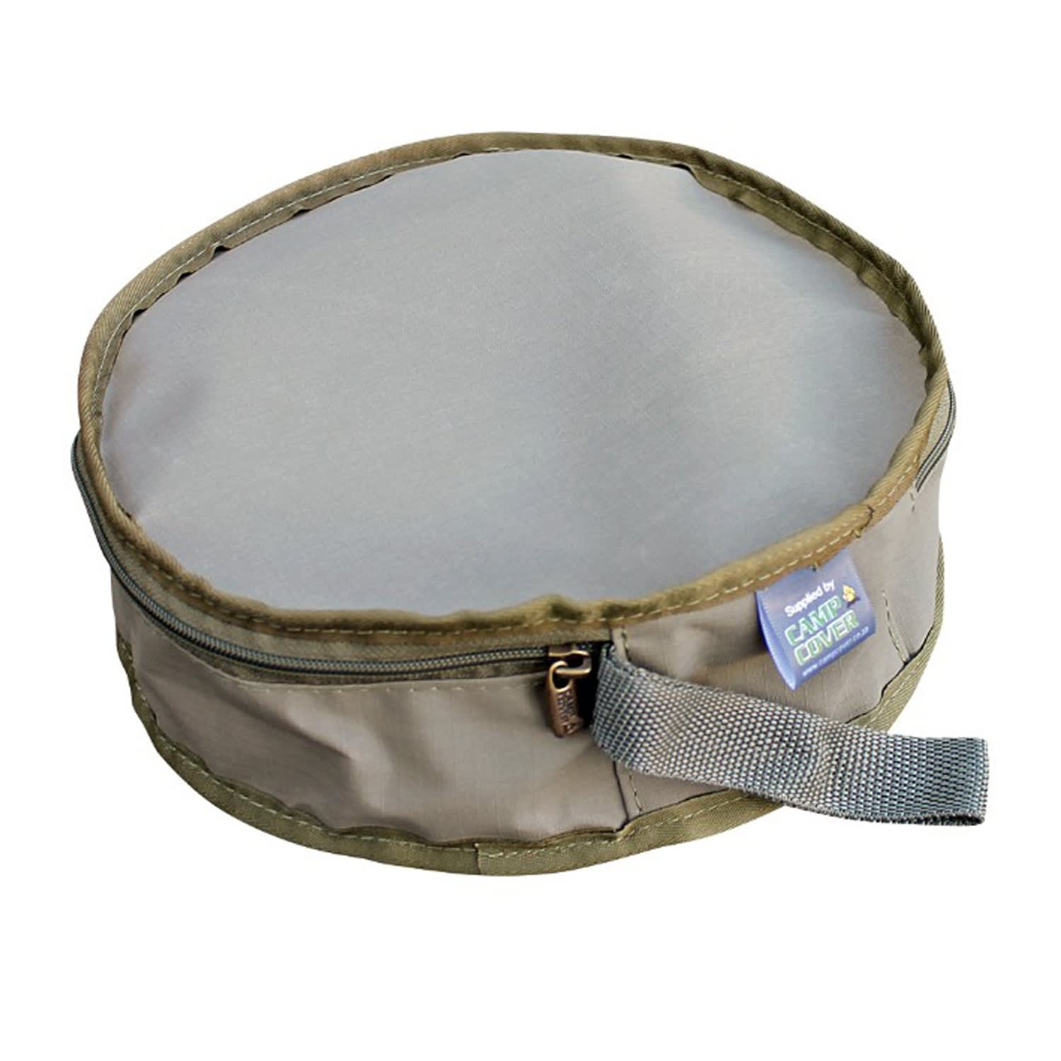 Camp Cover Cadac Cooker Top Cover