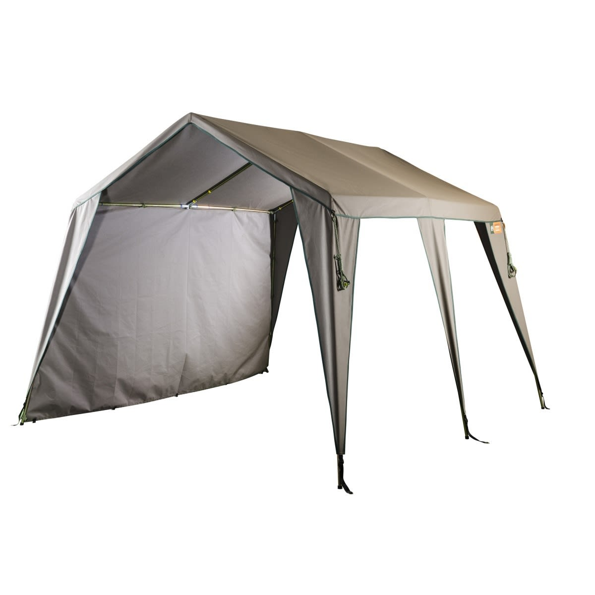 Campmor Senior Canvas Gazebo Side Wall