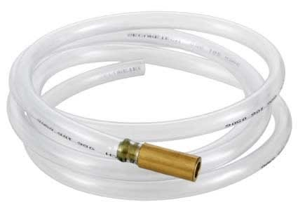 SecureTech Super Siphon 3m