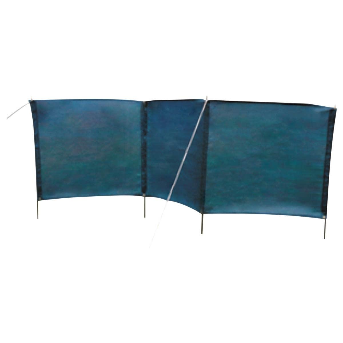 Tentco Lapa 5 meters