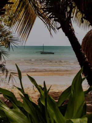 Mozambique Travel Checklist