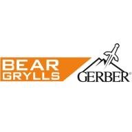 Bear Grylis