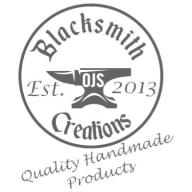 Blacksmith Creations