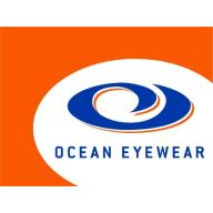 Ocean Eyewear