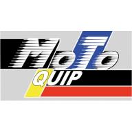 Moto Quip
