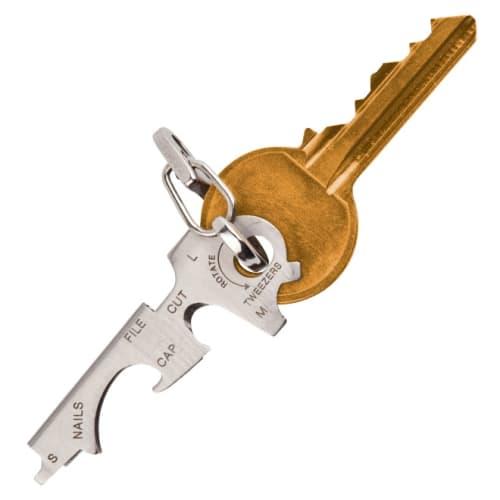 True Utility Key Tool