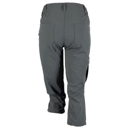 First Ascent Women's Vista Capri