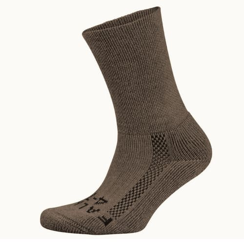 Falke Walkie Sock Insect Pro-Tech