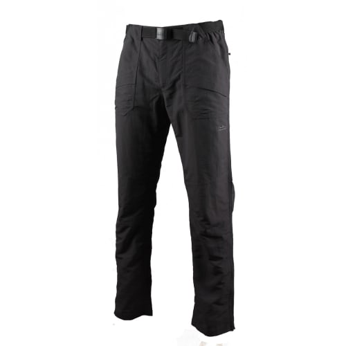 Capestorm Men's 81 cm Tech Long