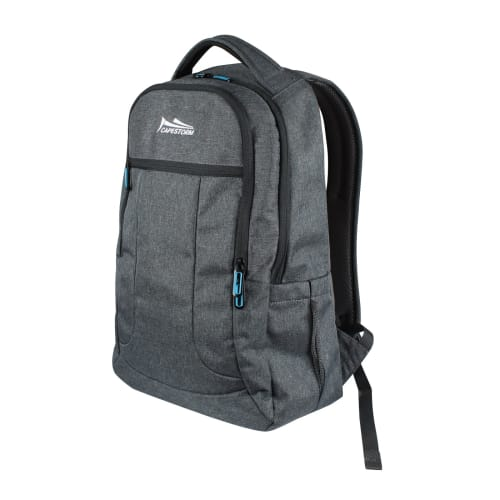 Capestorm Urban 23 Day Pack
