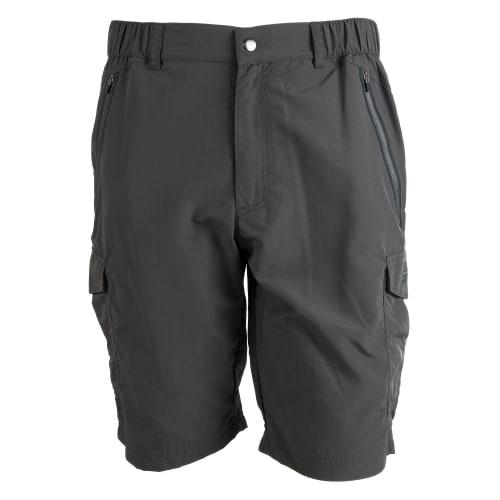 Capestorm Men's Bushwacker Shorts