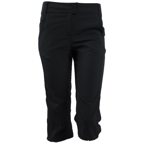 First Ascent Women's Sahara Capri