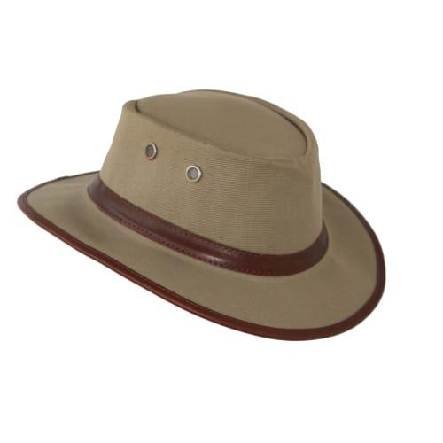 Rogue Packer Hat