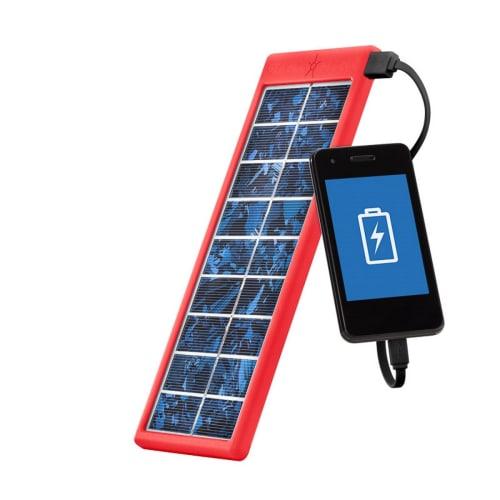 Sunstream Plus 550 Solar Panel