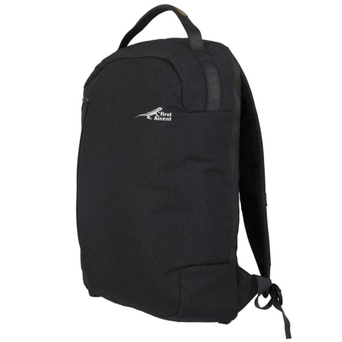 First Ascent Shift 25L DayPack