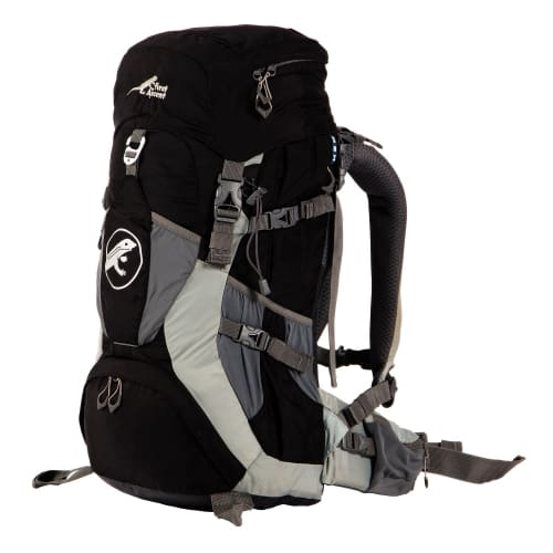 First Ascent Neptune ll 40L + 5