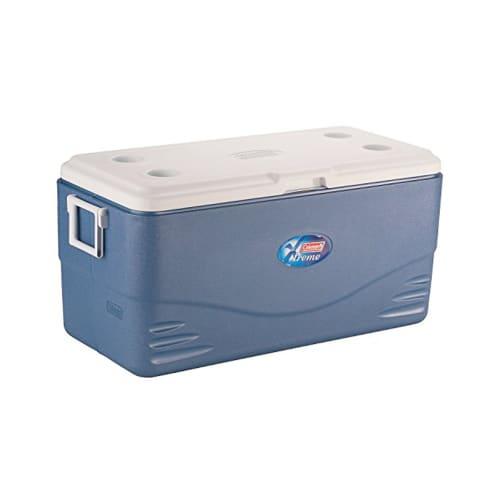 Coleman 100QT Xtreme Cooler Box