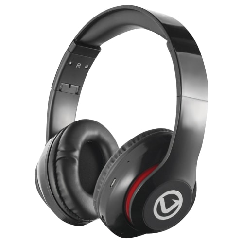 Volkano Impulse Bluetooth Wireless Headphones