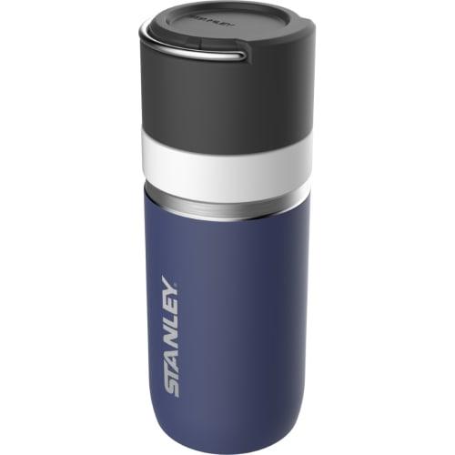 Stanley Go Series Ceramivac Bottle Flask 470ml