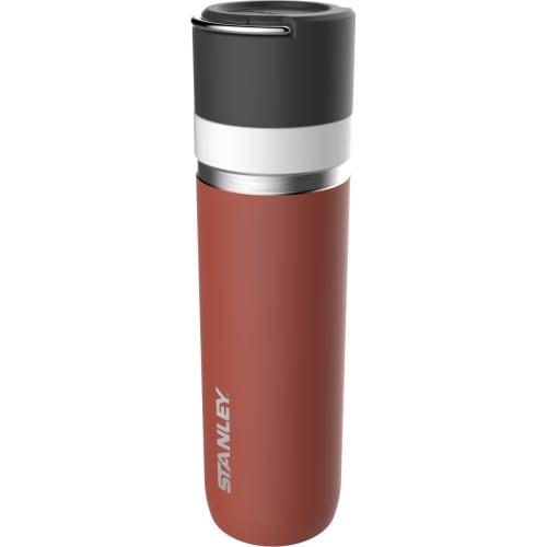 Stanley Go Series Ceramivac Bottle Flask 700ml