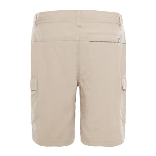 The North Face Men's Horizon Short
