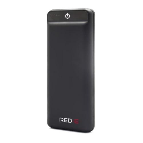Red-E RC20 Compact 20 000 mAh Powerbank