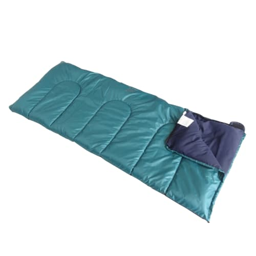 360 Degrees Comfort 200 Sleeping bag