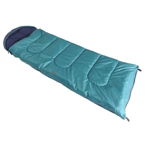 360 Degrees Comfort 200 Cowl Sleeping bag