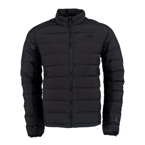 First Ascent Men's Down Seal Jacket