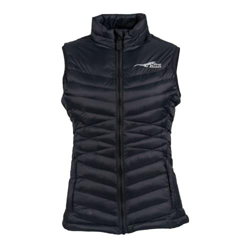 First Ascent Women's Hagira Vest