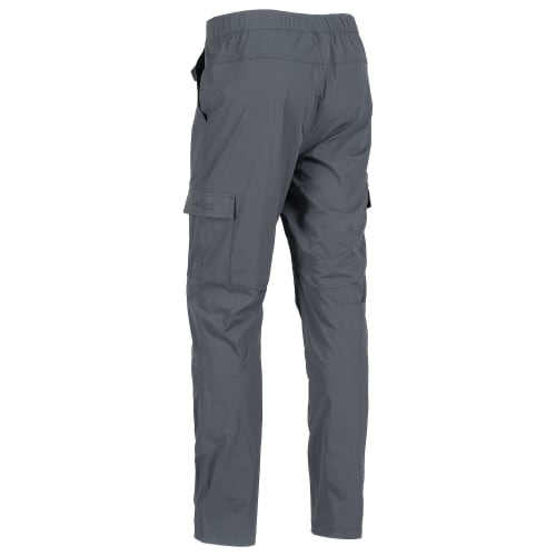 First Ascent Men's Stretch Fit Pants
