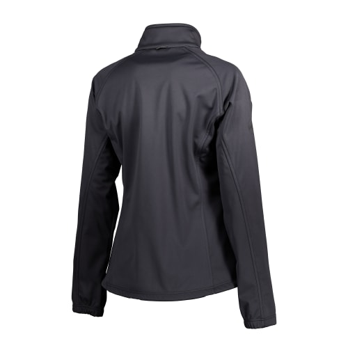 First Ascent Women's Sherpa Softshell Jacket